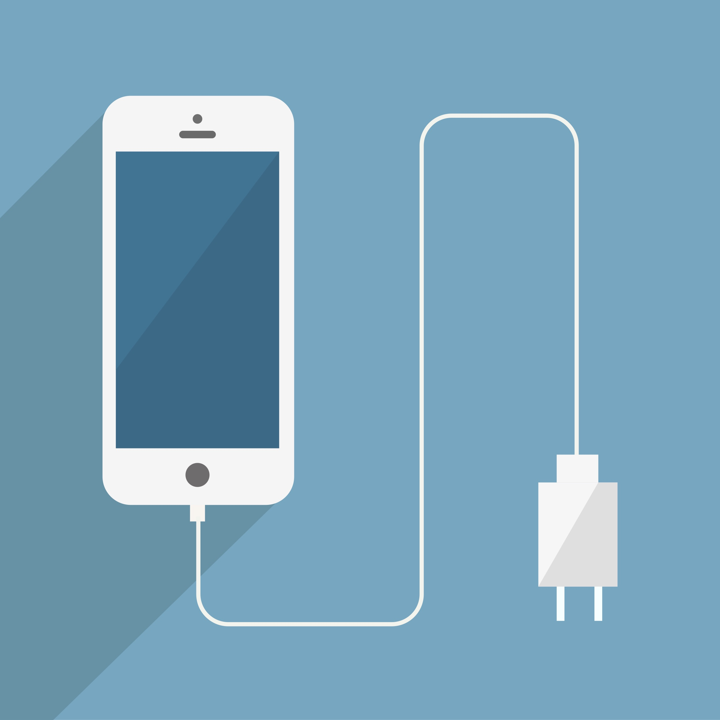 iPhone charger.jpg