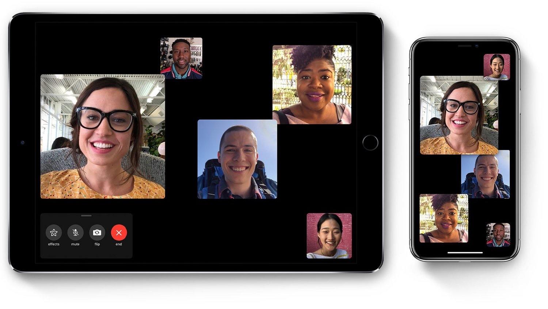 Group Facetime.jpg