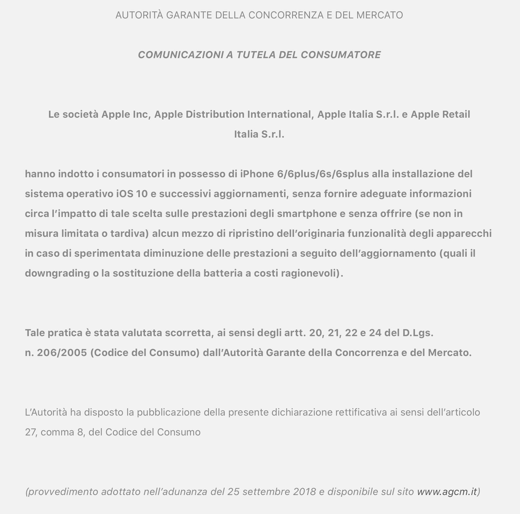 Apple Italy notice.jpg