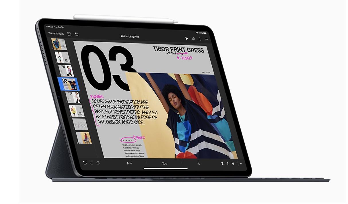 iPad Pro with keyboard.jpg