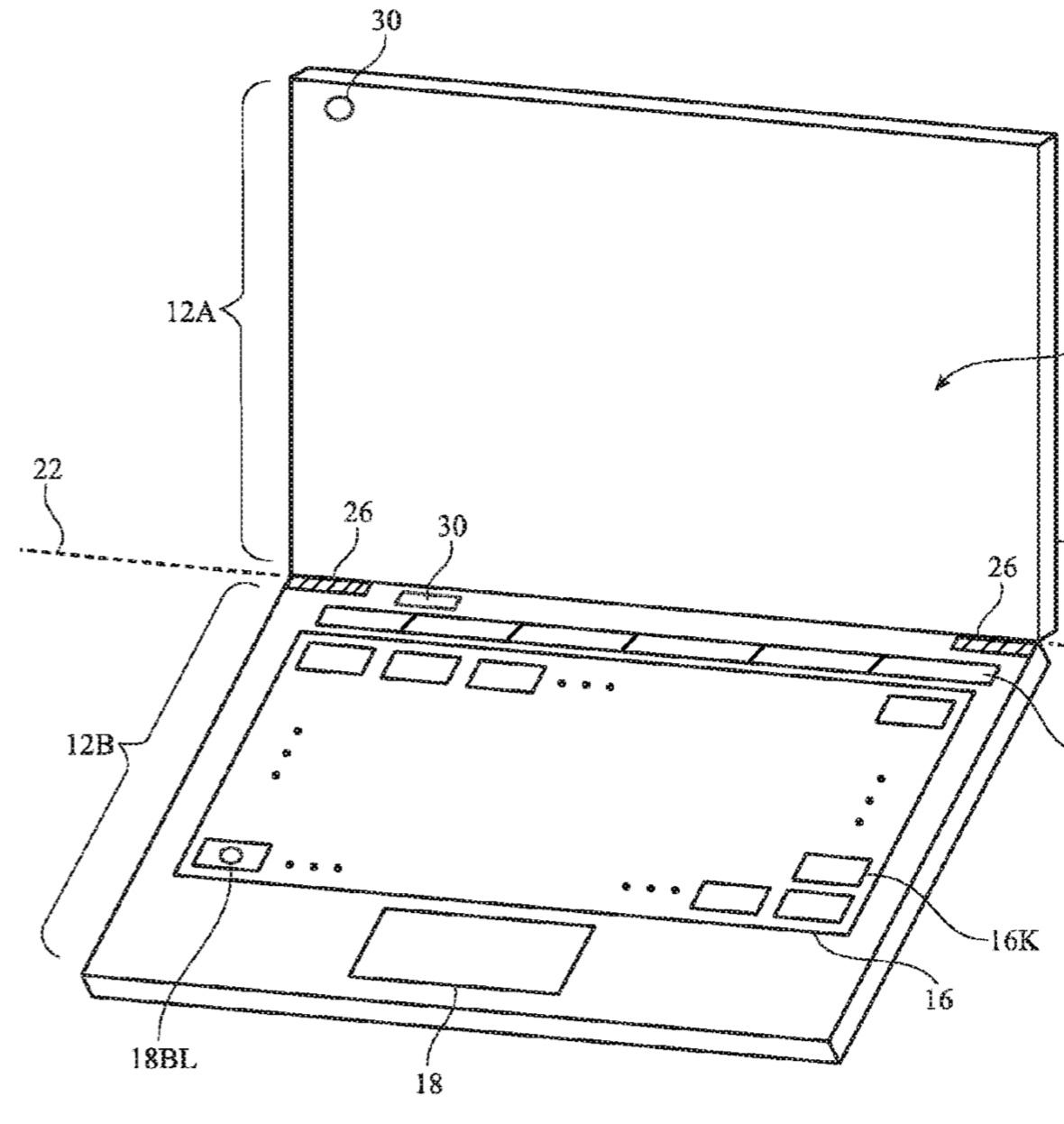 Mac keyboard patent.jpg