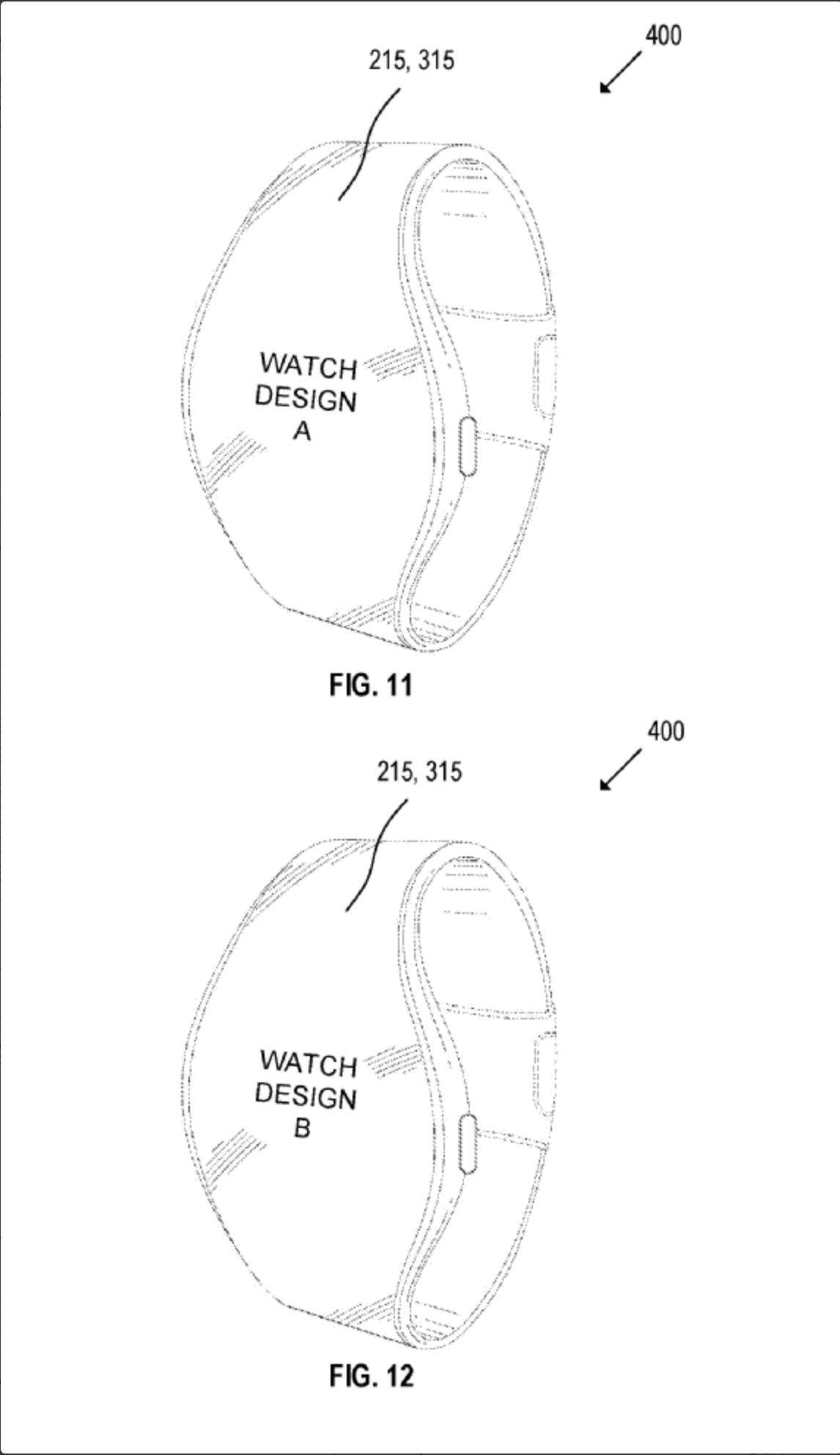 Flexible Apple Watch.jpg