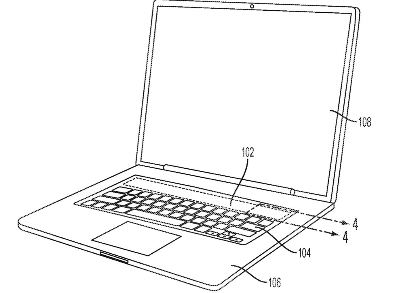 Touch Bar patent.jpg