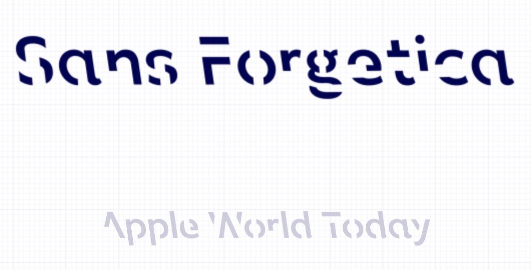 SansForgetica big.jpg