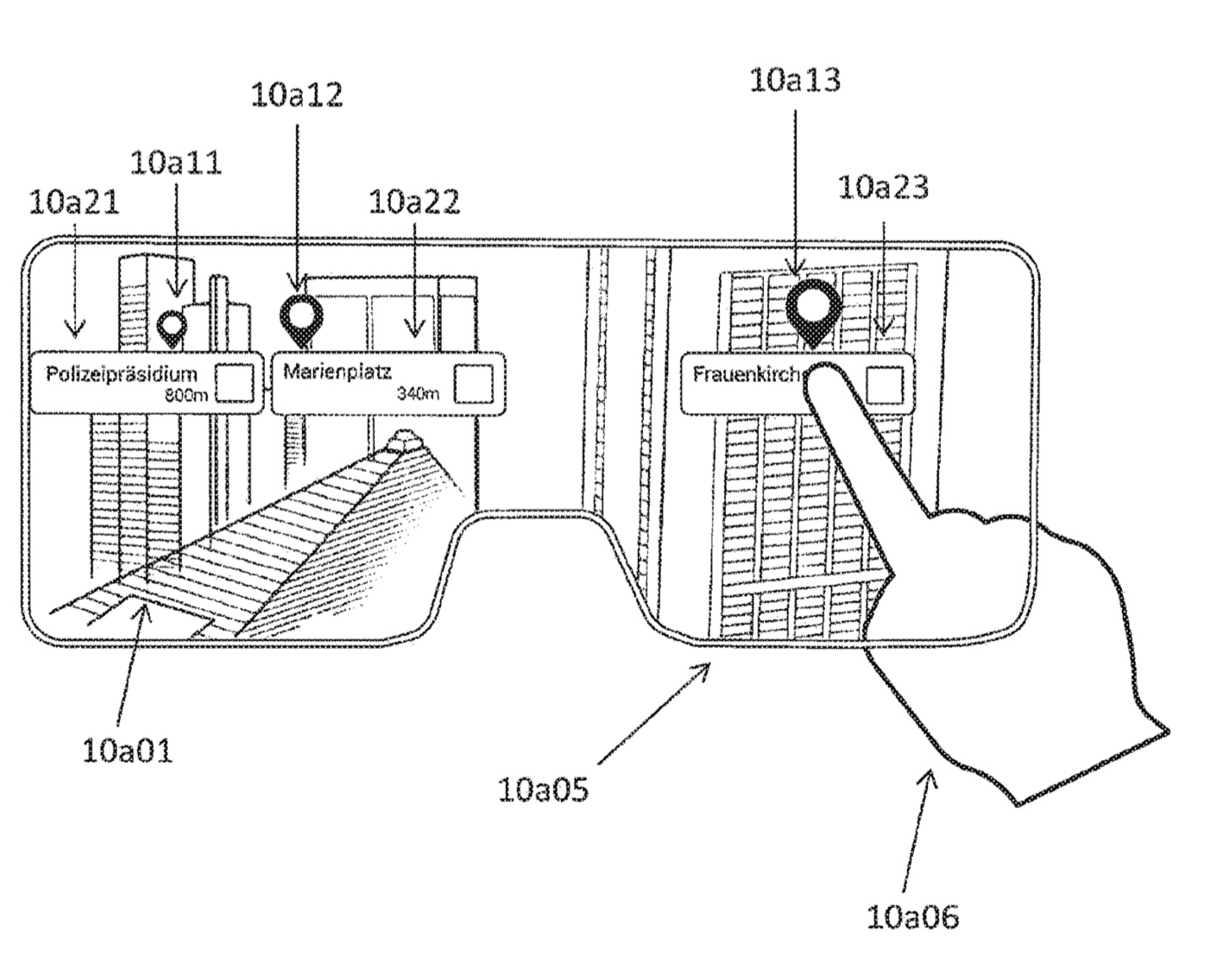 Apple Glasses patent.jpg