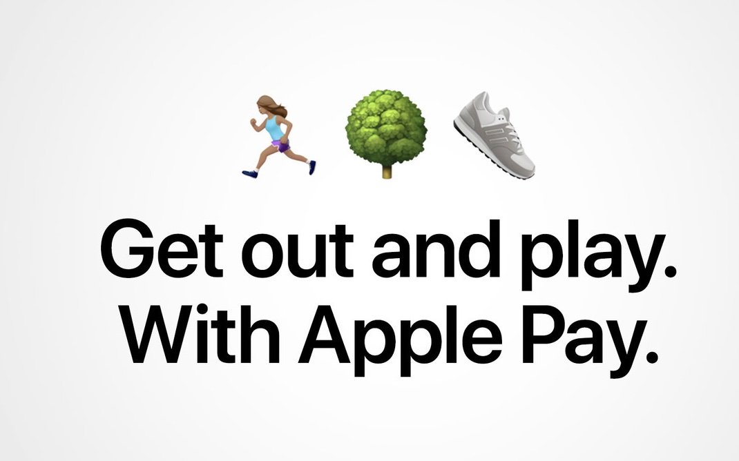 Apple Pay Promo.jpg