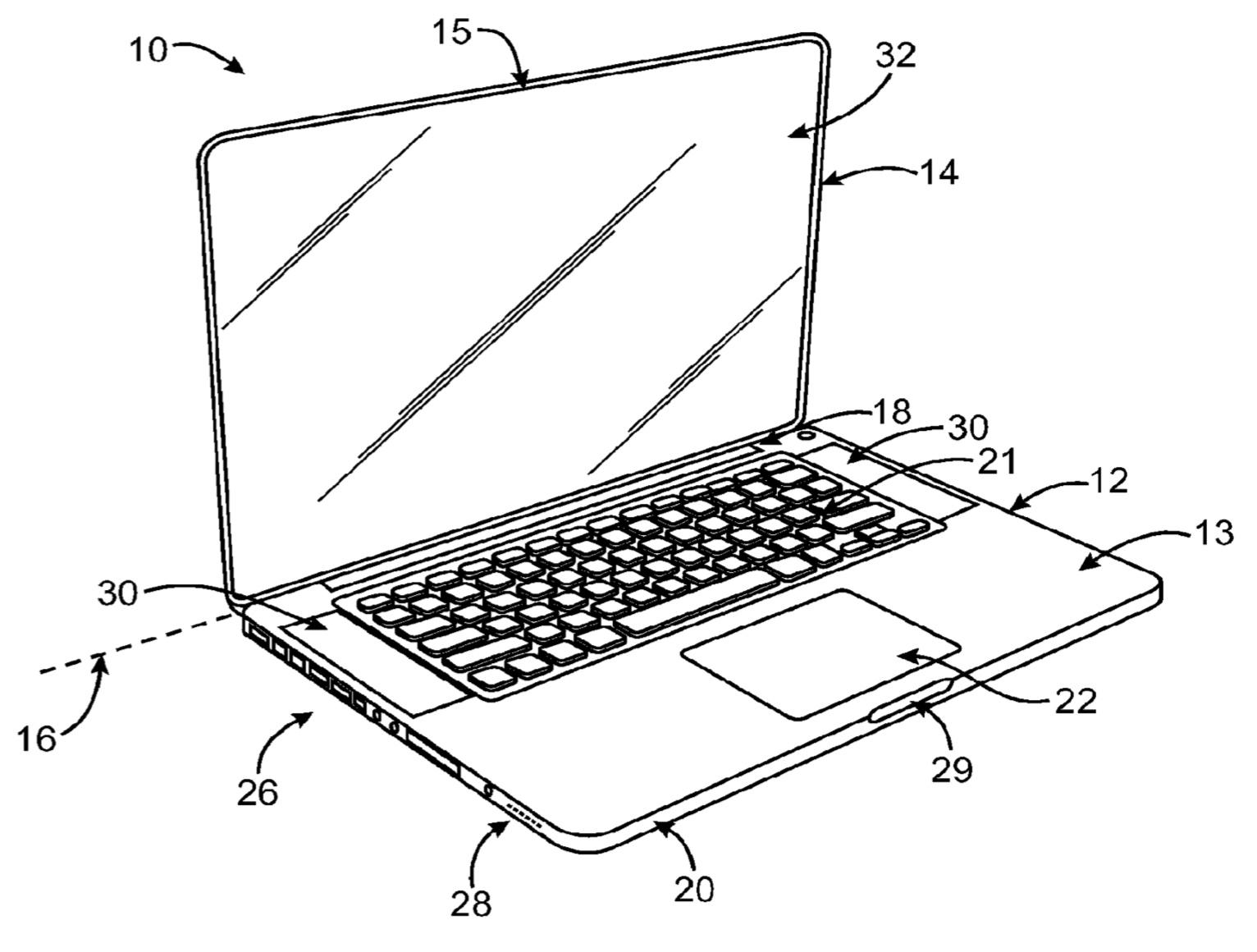 Laptop patent.jpg
