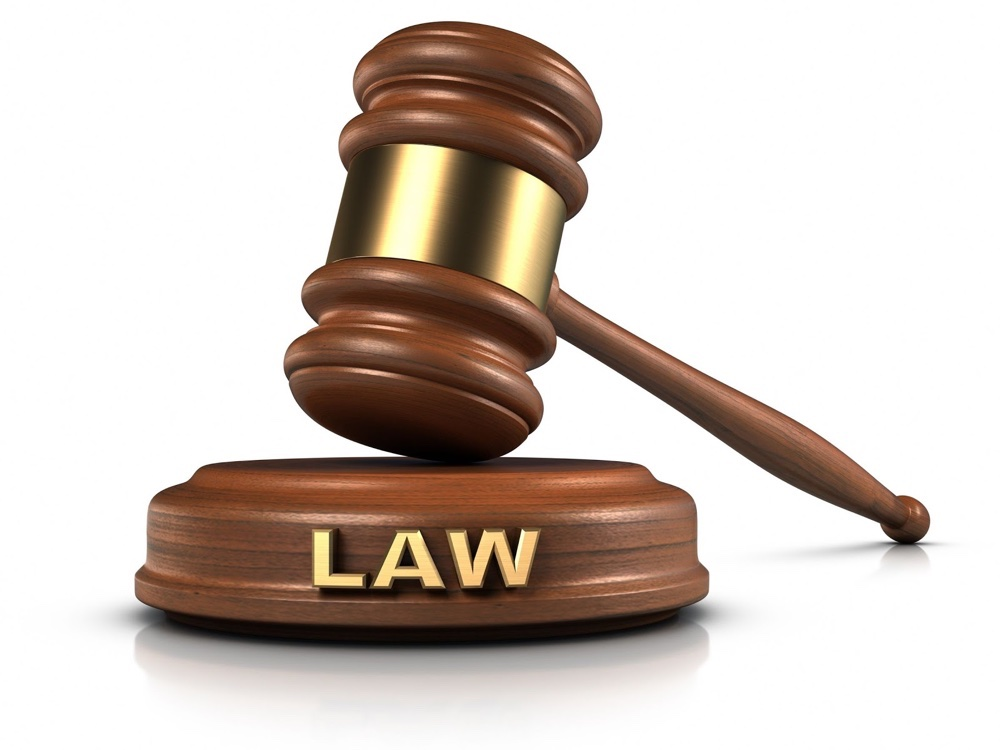 Law logo.jpg