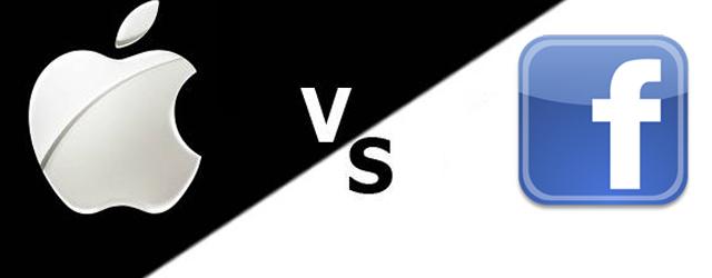 Apple vs. Facebook.png