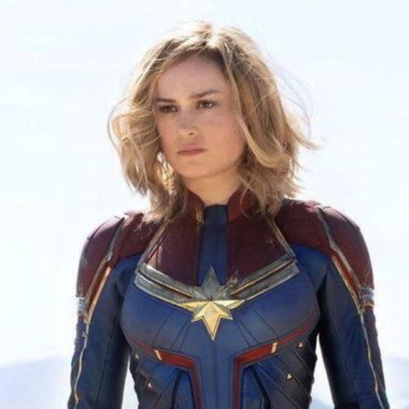 Brie Larson big.jpg