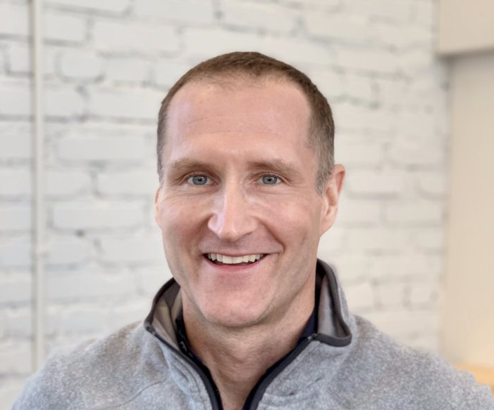Gene Munster. Loup Ventures co-founder and managing partner. Photo via Loup Ventures.