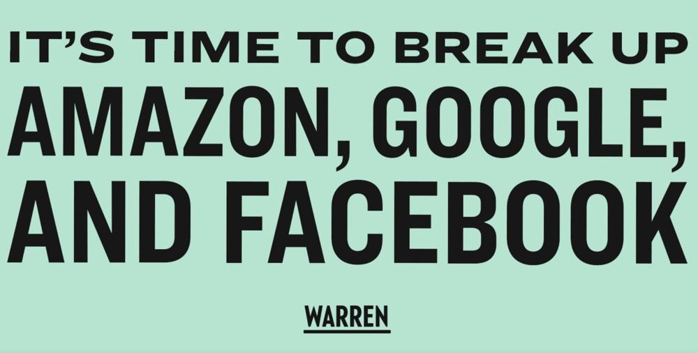Warren Campaign.jpg