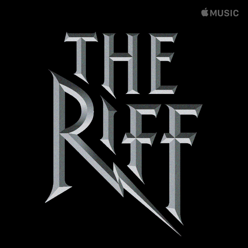The Riff.png