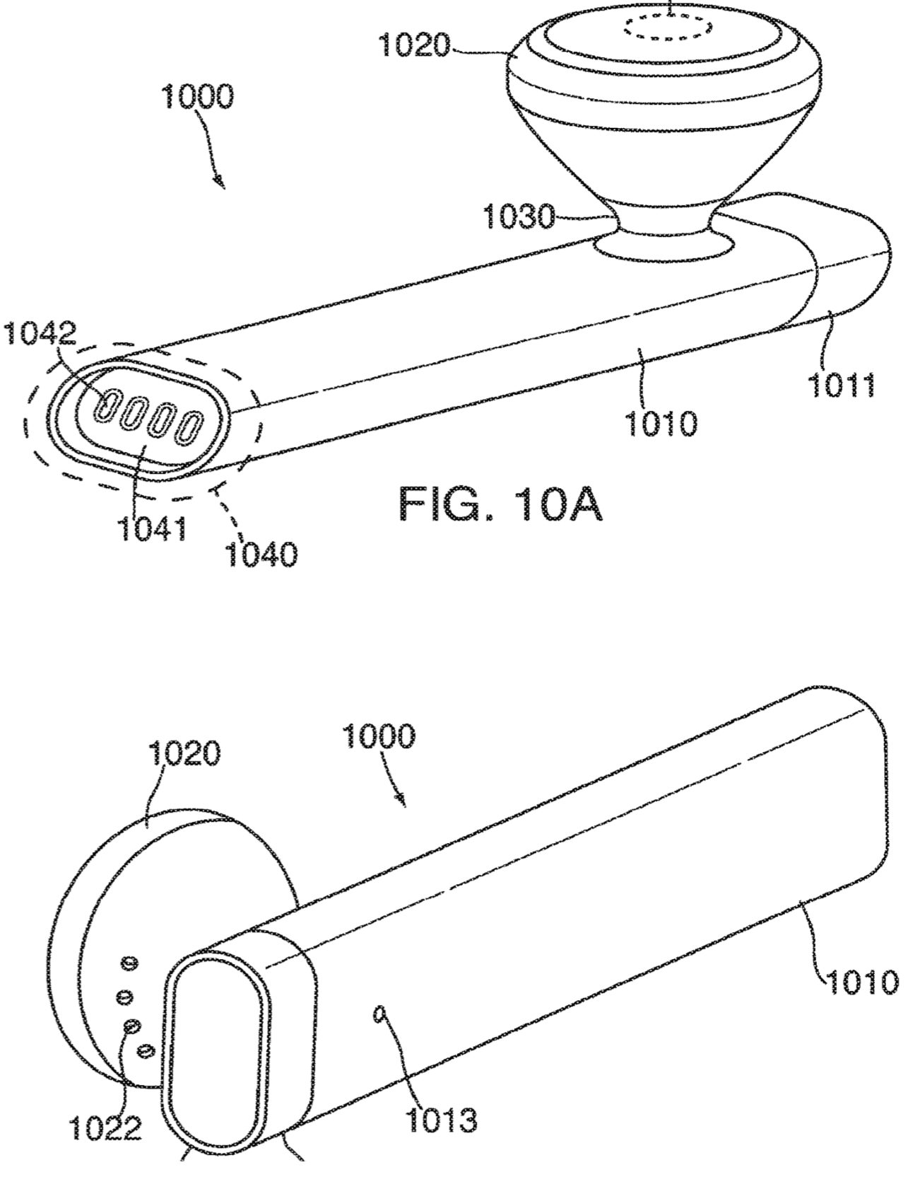 AirPods patent big.png