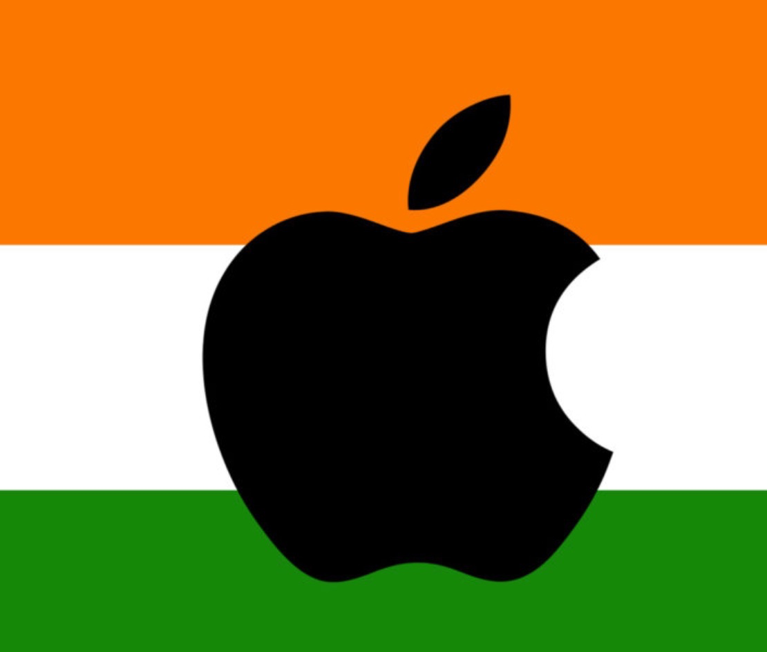 Apple India.png