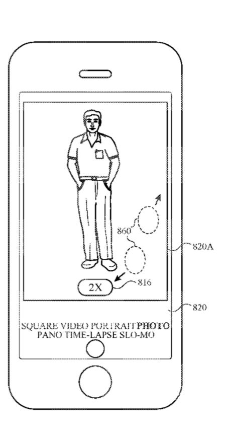 Camera Patent.png