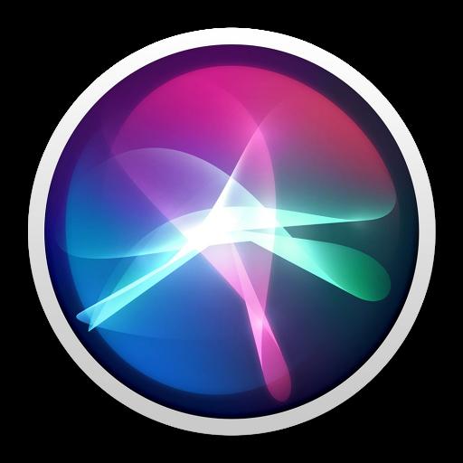 kisspng-siri-apple-ios-11-iphone-applications-macos-icons-5b6fe0a7385402.9866480515340586632307.png