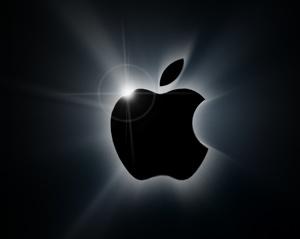 AppleLogoBig.jpg