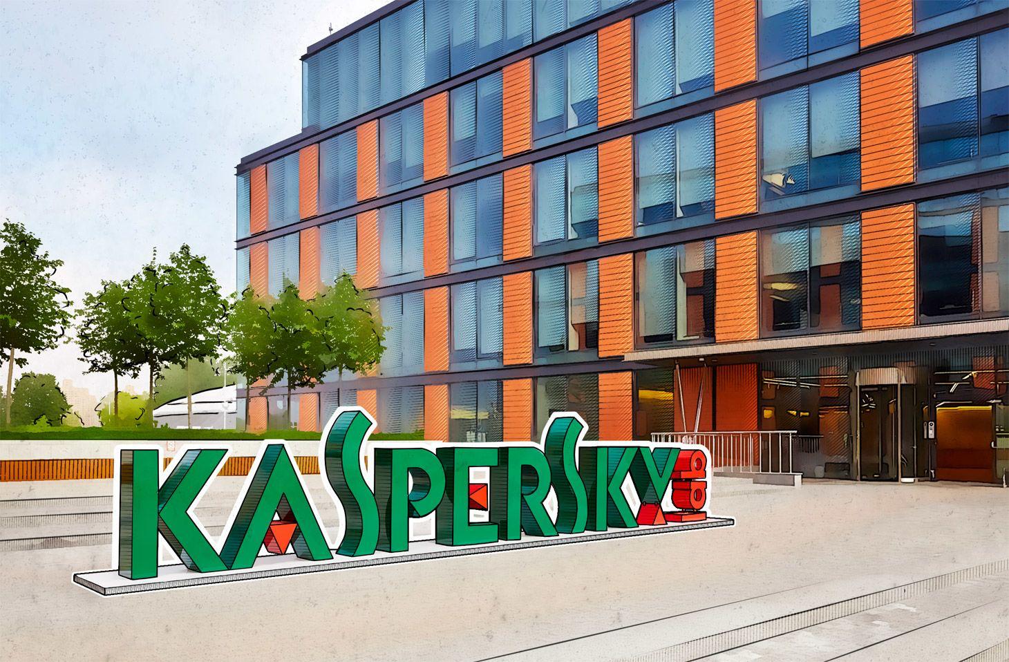 Kasper Lab.png
