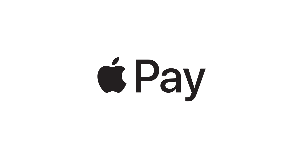 Apple Pay big.png