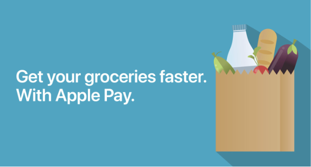 Apple Pay Promo.png