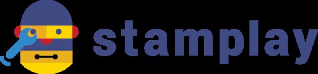Stamplay logo big.png