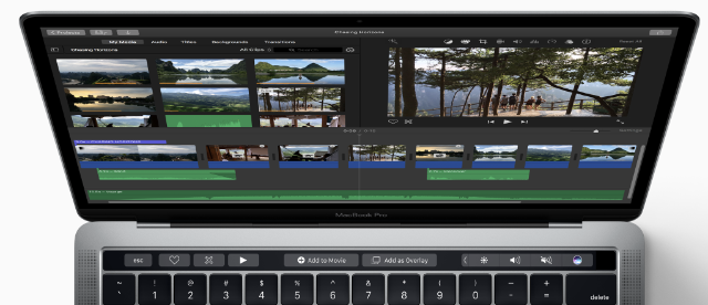 iMovie screen.png
