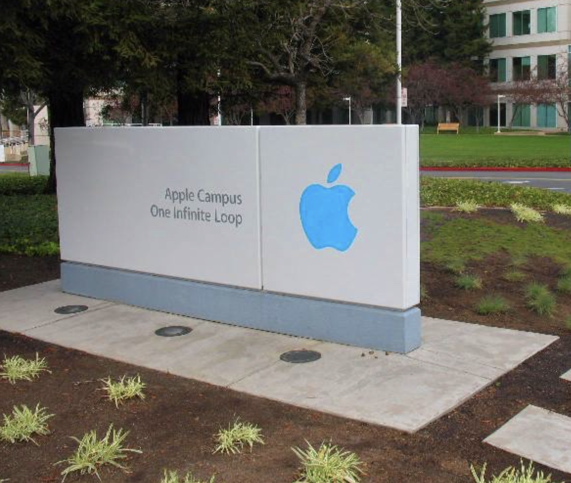 Cupertino.png
