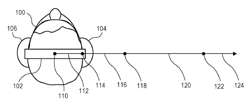 Headphone patent.png