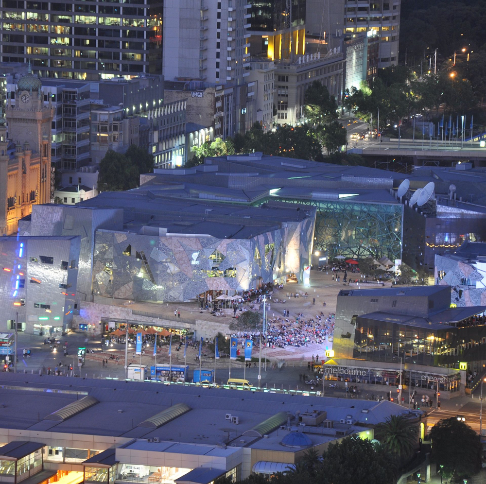Federation Square.png