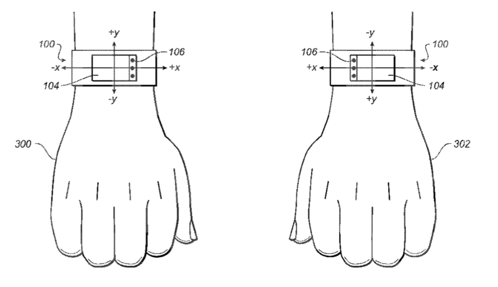 Apple Watch patent.png