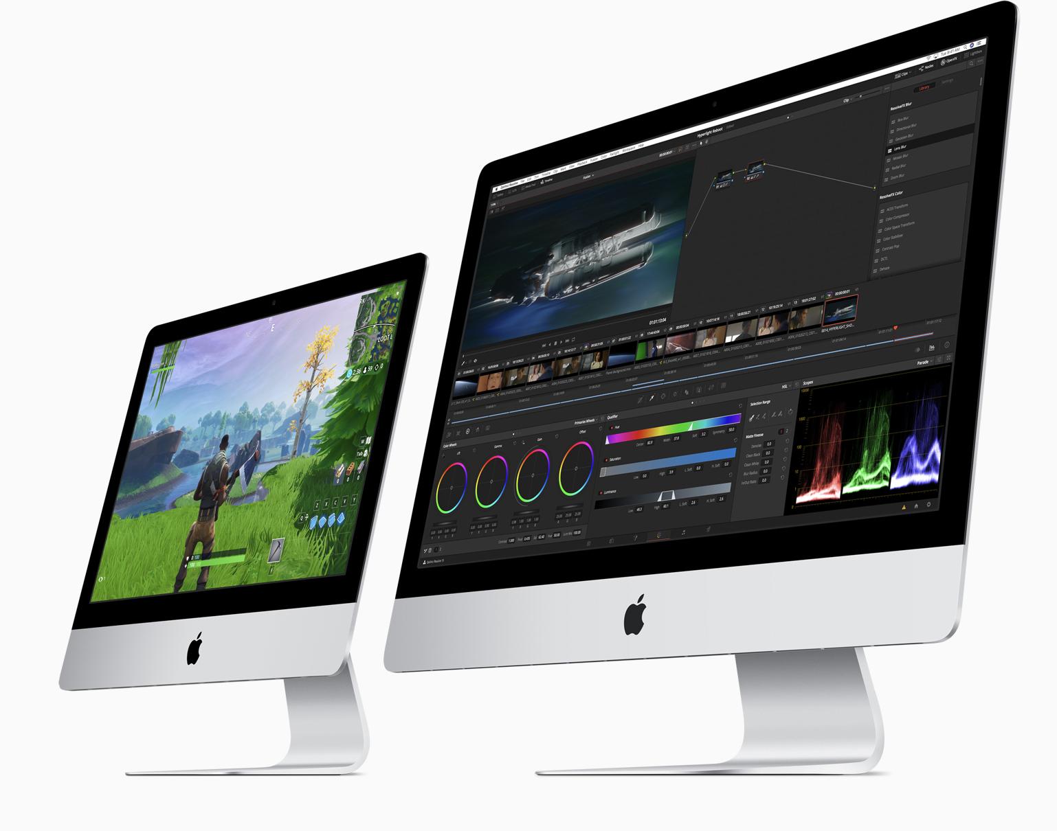 iMac line-up.png