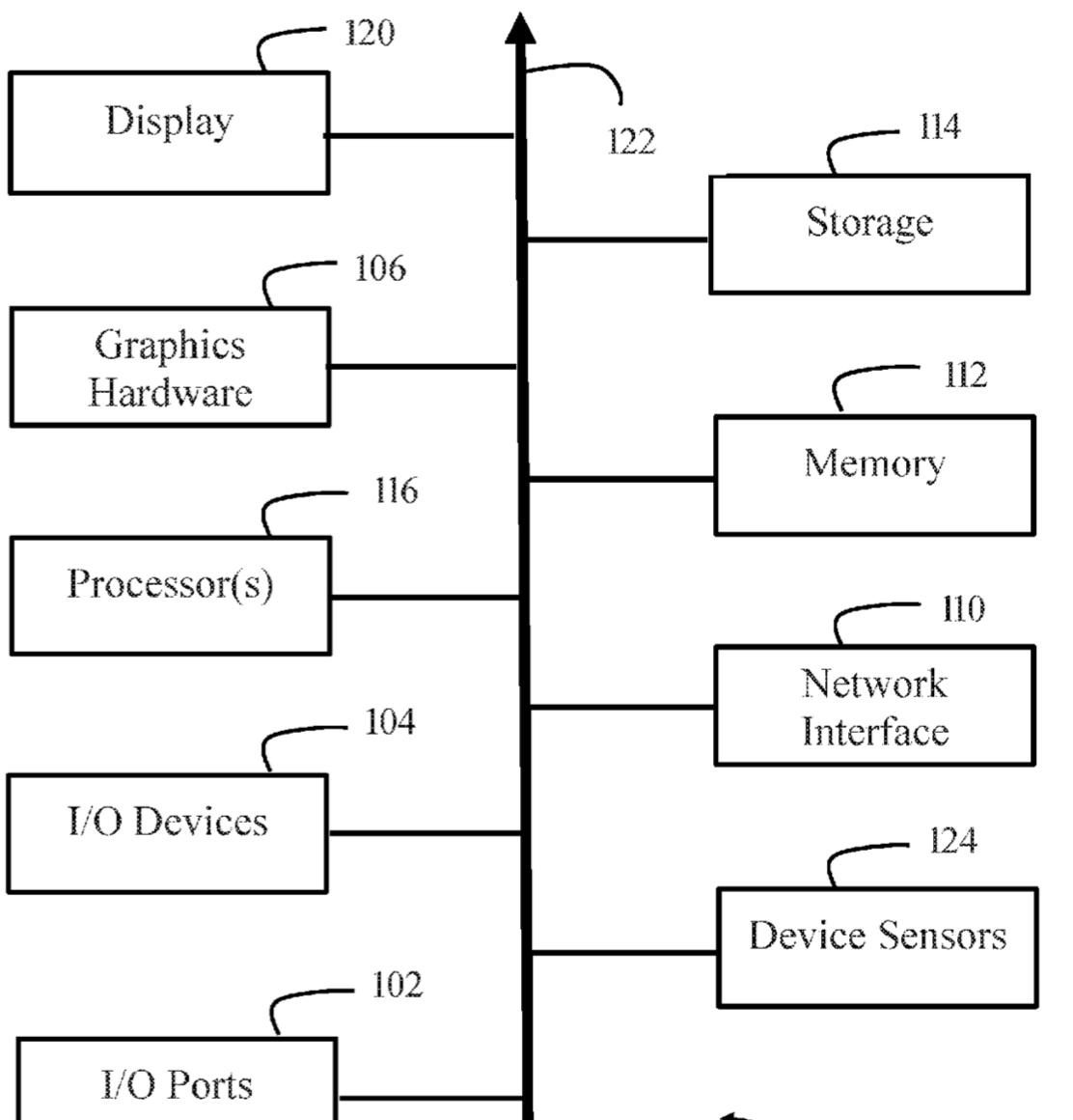 GPU patent.png