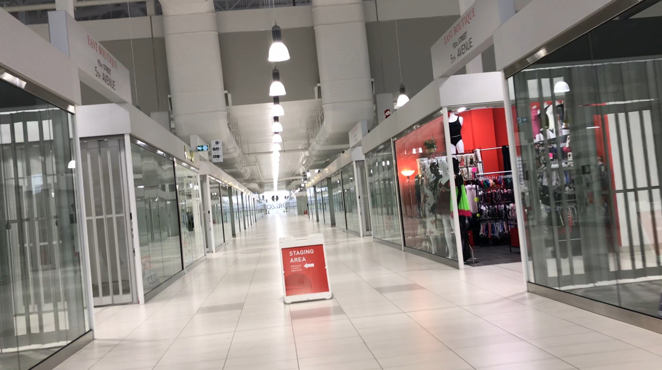 Empty Mall.png