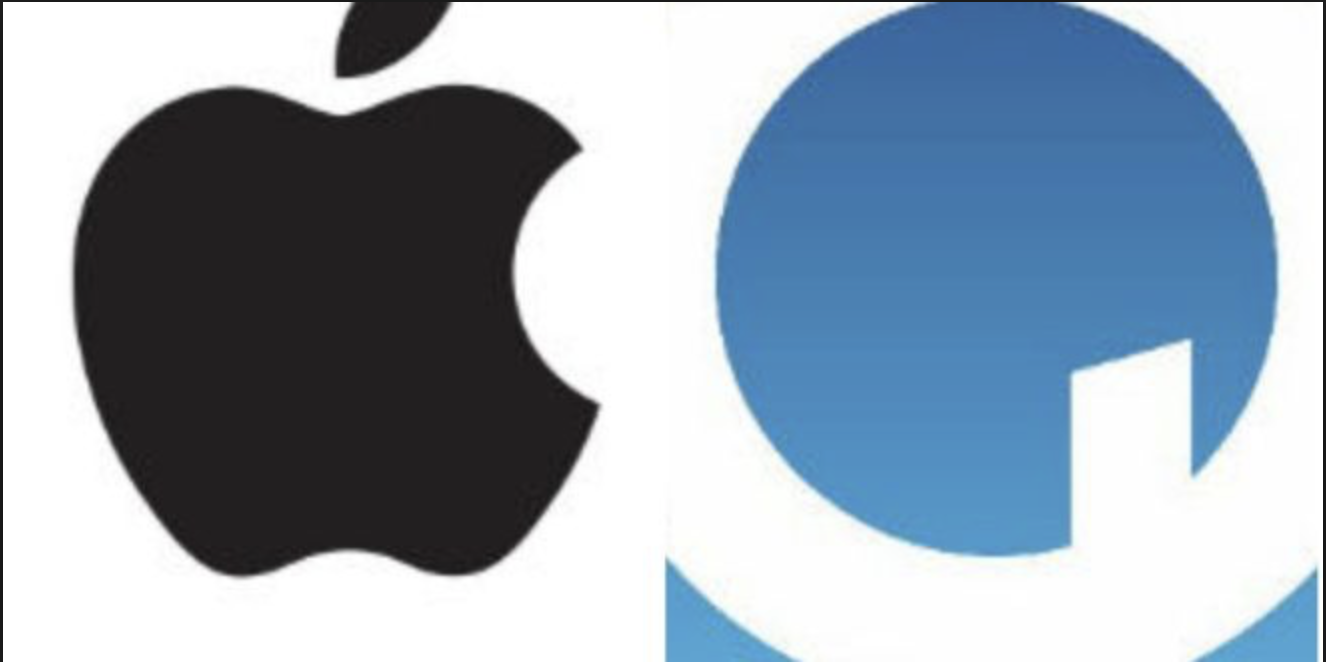 Apple Qualcomm.png