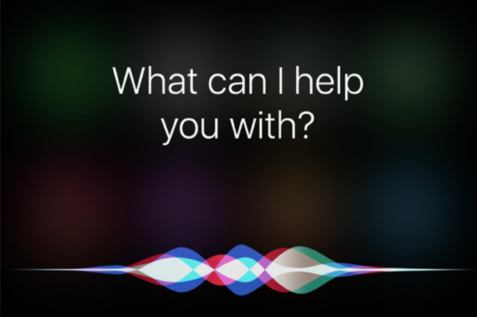 Siri .png