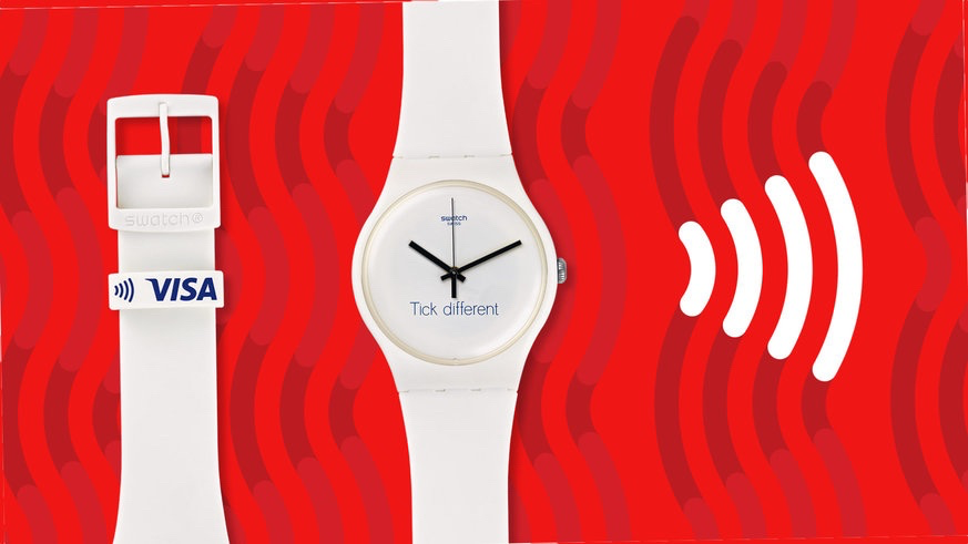 Swatch big.png
