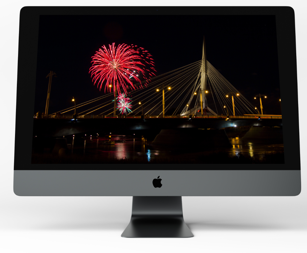 iMac TV big.png