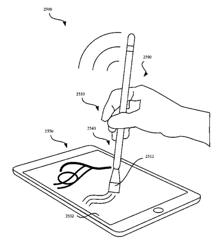 Apple Pencil patent.png