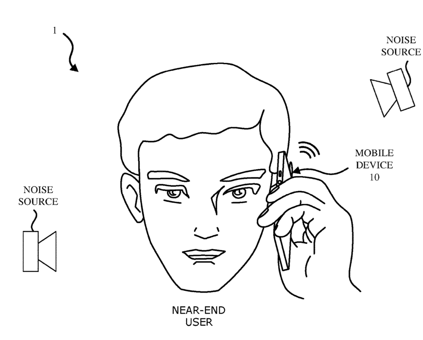 Noise Reduction patent.png