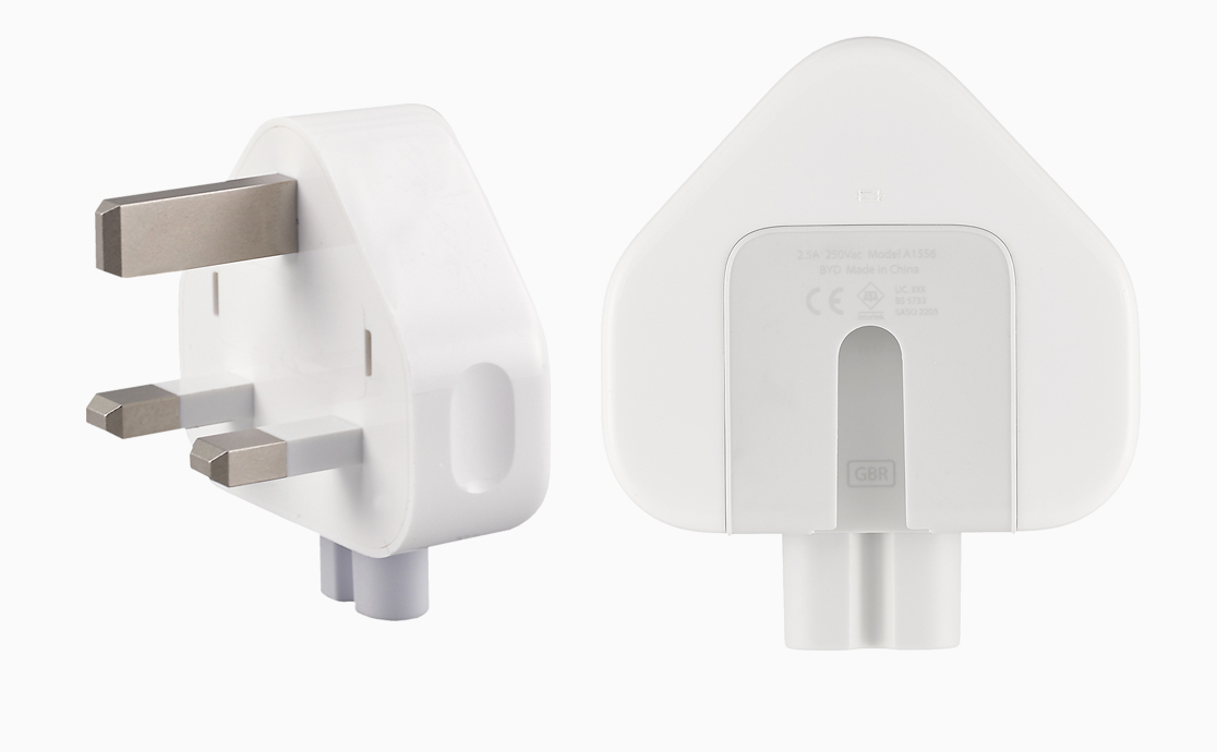 Wall adapters.png