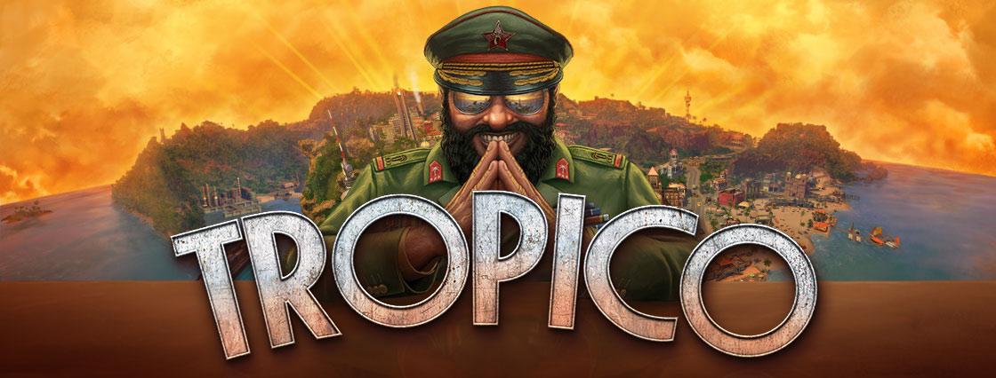 Tropico.png