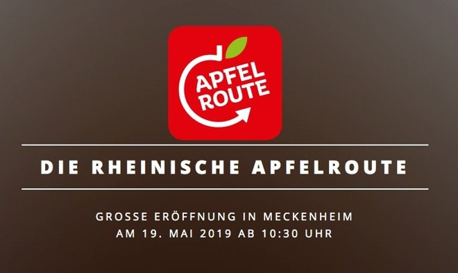 Apple Route.png