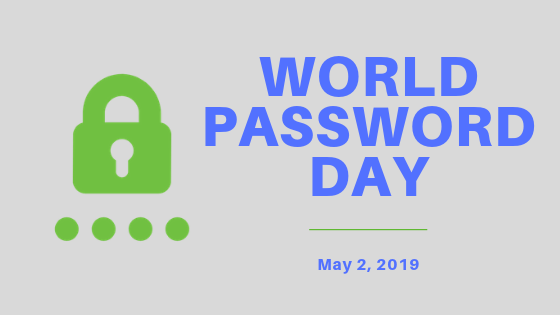 World-Password-Day-2.png