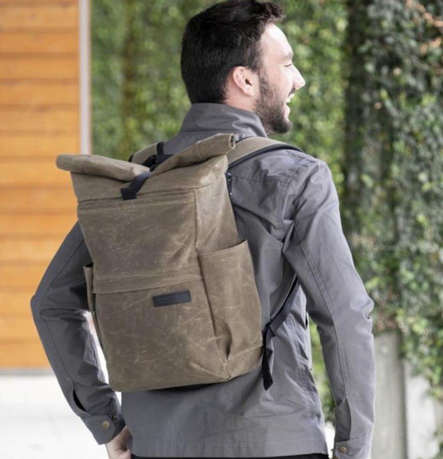 Rolltop backpack big.png