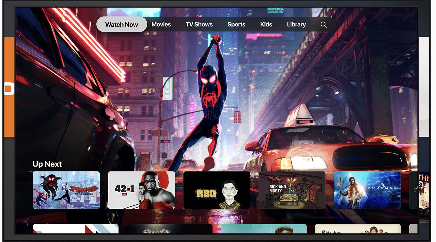 Apple TV+.png