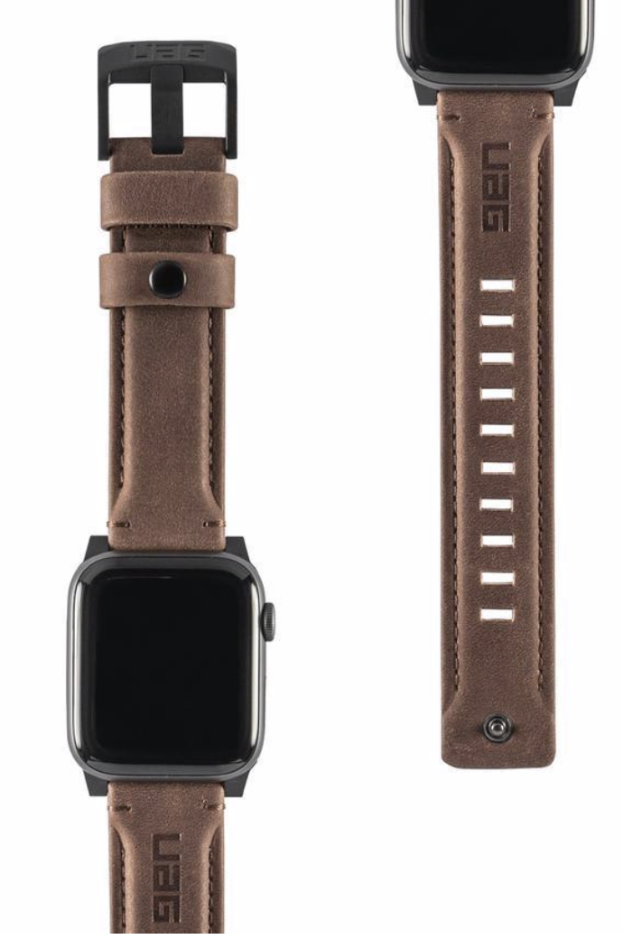 Leather Strap.png
