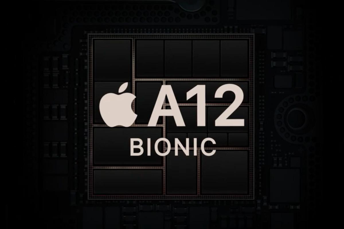 A12 Bionic.png