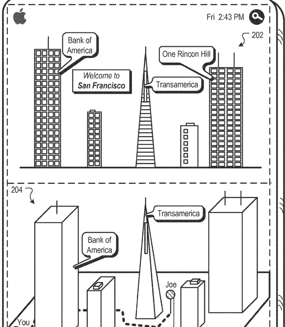 AR patent.png