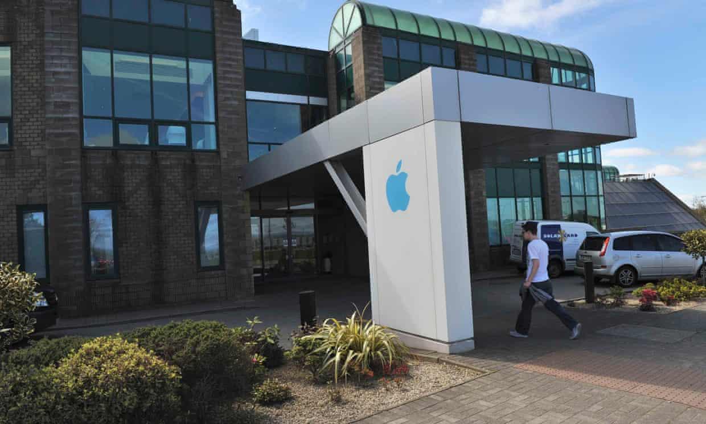 Apple Ireland big.png